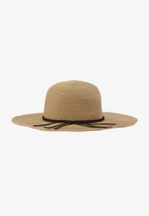 hatt 1